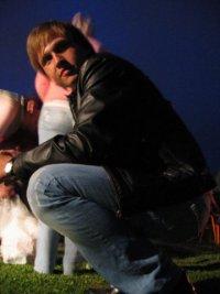Александр Шинкаренко, 1 января , Санкт-Петербург, id27344191