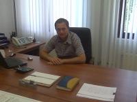Сергей Пряхин, 30 июня , Костомукша, id7268200