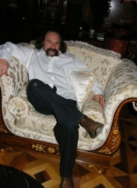Андрей Ратманов