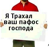 Максим Филимонов, 3 января , Кингисепп, id116990816