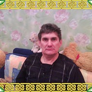 Рудиль Мухаметьянов, 2 февраля 1963, Белоярский, id117738832