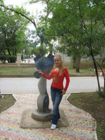 http://cs655.vkontakte.ru/u20350422/49467570/x_b9e5d5aa.jpg