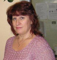 Елена Ермоленко, 15 декабря , Екатеринбург, id34934191