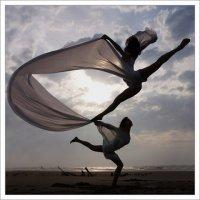 Танцующая Свободно, 5 ноября 1990, Уфа, id49752710