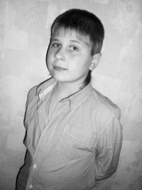 Миша Хоменко, 1 января 1989, Новороссийск, id75329620