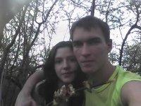 Евгений Бухвалов, 15 июня , Москва, id83976454