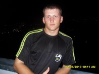 Евгений Поян, Минск, id94626105
