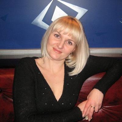 Рита Черненко, 4 апреля 1972, Феодосия, id25921538