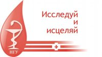 логотипы спортивные