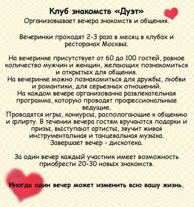 kak-viglyadit-zhenskaya-pizda-vo-vremya-vozbuzhdeniya