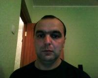 Анатолий Коваленко, 28 октября 1983, Липецк, id111356820
