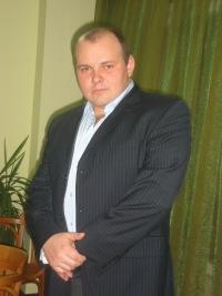 Сергей Литтих, 27 декабря , Киев, id114689877