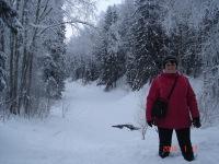 Татьяна Дмитриева (лобанова), 2 января , Санкт-Петербург, id125001480