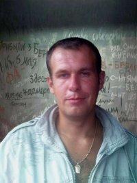 Виталик Синицкий, 15 апреля 1976, Бердичев, id26445222