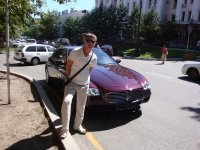 Антон Девицын, 4 июля 1976, Комсомольск-на-Амуре, id26510859