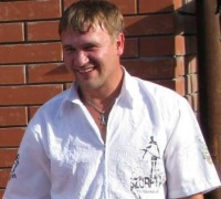 Андрей Уткин, 29 декабря 1982, Самара, id26606186