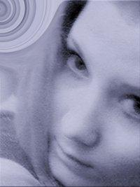 Nastya Koryakina, 24 февраля 1992, Златоуст, id28419794
