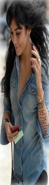 Megan Fox, 16 мая 1986, Омск, id31614461
