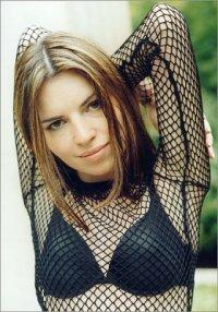 Анна Ремарк, 2 сентября 1989, Москва, id42098702