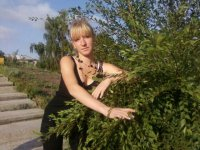 Анастасия Серякова, 1 сентября , Белебей, id70788085