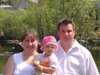 Наташа Зайцева, Барабинск, id71965422