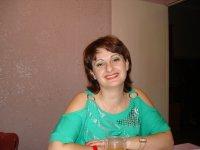 Анастасия Старицына (мармулева), 1 января , Камень-на-Оби, id74817783