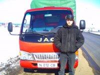 Анатолий Туборцев, 11 июня 1993, Киев, id83798316