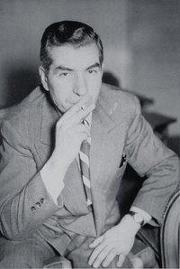 Николай Шершнев, Арташат