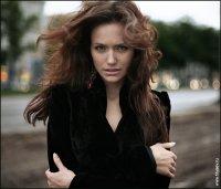 Маргарита Ткачук