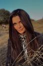 Лилия Янгаева, Москва - фото №88