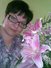 Ирина Михайловна, Оренбург