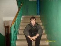 Вадим Неважно, 4 февраля 1988, Орша, id26568348