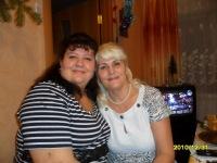 Светлана Богатская, 10 мая , Хабаровск, id28564698