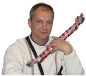 Олег Смирнов, 25 января 1967, Ровеньки, id29346714