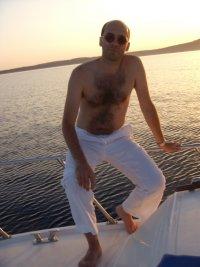 Andrey Karpenko, Москва, id46537718