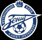 Сергей Дмитриев, 8 января 1993, Каменск-Уральский, id56295160