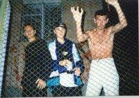 Radion Zagora, 18 марта 1986, Тюмень, id74949949