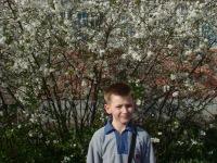 Артём Татьянин, 23 февраля , Казань, id119154012