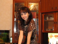 Екатерина Косякова, 18 декабря , Санкт-Петербург, id124041136