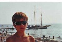 Роман Зуев, 12 июня 1994, Котельники, id30291959