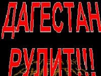 Милана ))))), 15 октября 1989, Киев, id30423324