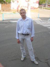 Юра Михайлов, 8 июня 1984, Киев, id30915091