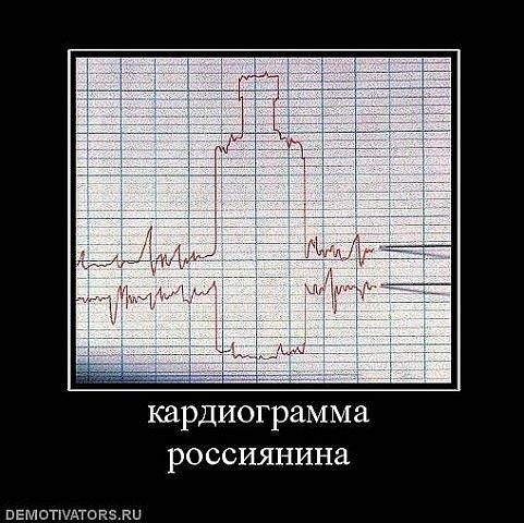 В случае дальнейшего давления на Украину ЕС наложит эмбарго на российскую водку, - евродепутат - Цензор.НЕТ 7461