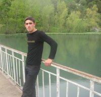 Davit Martirosyan, Варденис