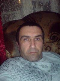 Гурген Хачатрян, Талин
