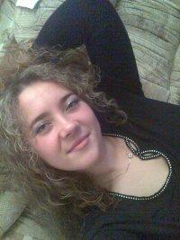 Екатерина Зинченко, 21 июня 1984, Кимры, id70672308