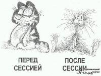 Олеся Зінченко, 7 июля 1991, Черкассы, id74500590
