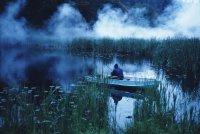 К.х.н. О.В. Мосин ЭНЕРГЕТИКА ВОДЫ.  В природе нет более загадочного вещества, чем вода.
