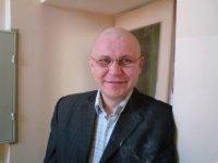 Вадим Аникин, 28 ноября 1991, Санкт-Петербург, id1882660