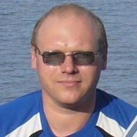 Иван Русаков, 8 августа 1976, Ульяновск, id3398768